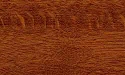 Decocolor Dark Oak
