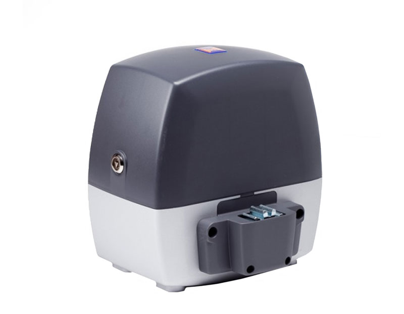 HORMANN Привод LineaMatic P 2, HS5 868-BS, 4511328